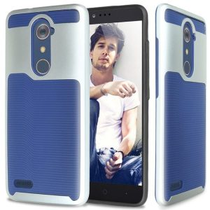 best-zte-zmax-pro-cases-covers-top-zte-zmax-pro-case-cover-7