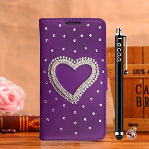 best-alcatel-fierce-4-cases-covers-top-alcatel-fierce-4-case-cover-1