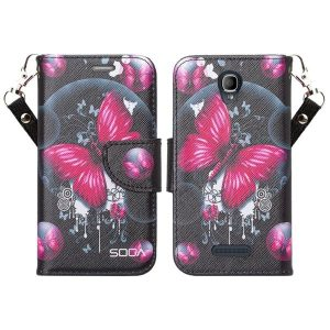best-alcatel-fierce-4-cases-covers-top-alcatel-fierce-4-case-cover-4
