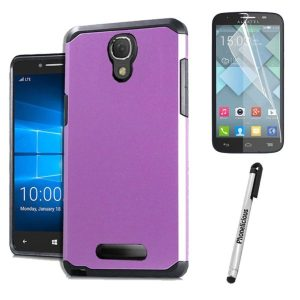 best-alcatel-fierce-4-cases-covers-top-alcatel-fierce-4-case-cover-8