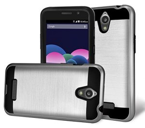 best-alcatel-ideal-cases-covers-top-alcatel-ideal-case-cover-1
