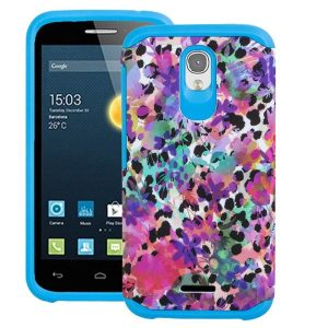 best-alcatel-ideal-cases-covers-top-alcatel-ideal-case-cover-2