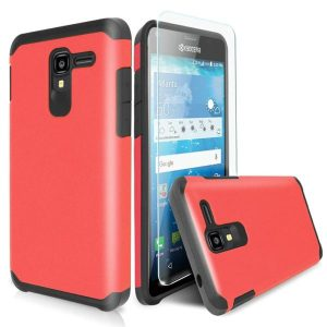 best-kyocera-hydro-shore-case-cover-top-kyocera-hydro-shore-case-cover-1
