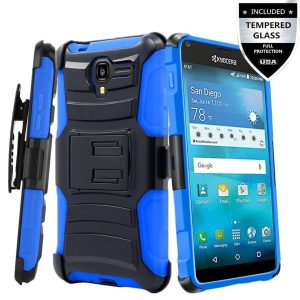 best-kyocera-hydro-shore-case-cover-top-kyocera-hydro-shore-case-cover-5