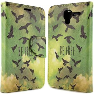 best-kyocera-hydro-shore-case-cover-top-kyocera-hydro-shore-case-cover-7