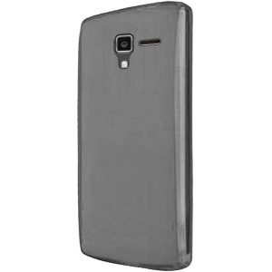 best-kyocera-hydro-shore-case-cover-top-kyocera-hydro-shore-case-cover-8