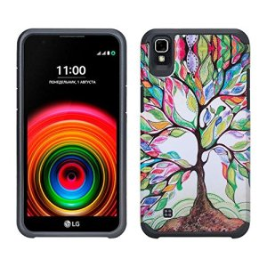 best-lg-x-power-cases-covers-top-lg-x-power-case-cover-5