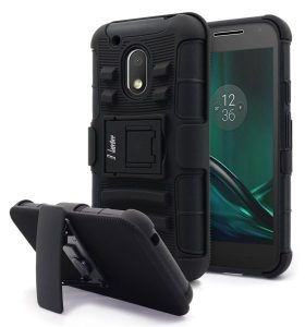 best-moto-g4-play-cases-covers-top-moto-g-play-4th-gen-2016-case-cover-10