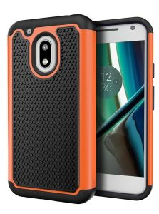best-moto-g4-play-cases-covers-top-moto-g-play-4th-gen-2016-case-cover-9