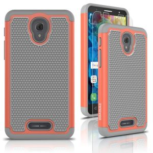 best-alcatel-pop-4-plus-cases-covers-top-alcatel-pop-4-plus-case-cover-4