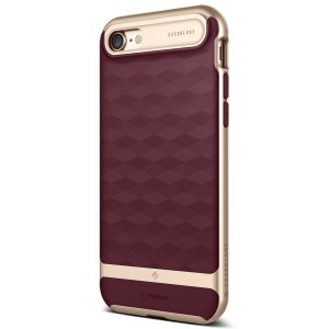 best-apple-iphone-7-cases-covers-top-apple-iphone-7-case-cover-2