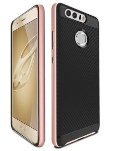 best-huawei-honor-8-cases-covers-top-huawei-honor-8-case-cover-2