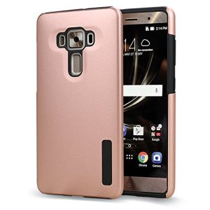 best-asus-zenfone-3-deluxe-special-edition-5-7-case-cover-top-case-cover-3