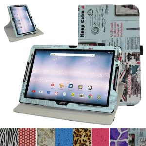 best-acer-iconia-10-b3-a30-case-cover-top-iconia-10-b3-a30-case-cover-2