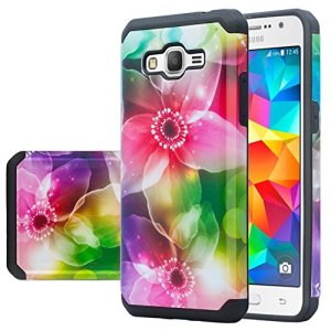 best-samsung-galaxy-sky-cases-covers-top-samsung-galaxy-sky-case-cover-7