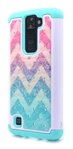 best-htc-bolt-cases-covers-top-htc-bolt-case-cover-3