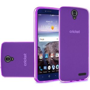 best-zte-grand-x-4-cases-covers-top-zte-grand-x-4-case-cover-5