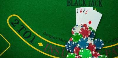 fireworks ottawa casino Slot Machine
