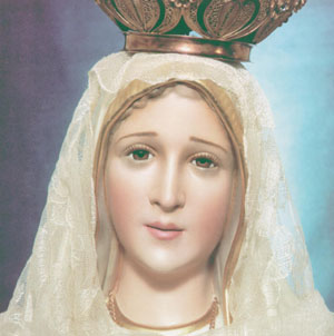 "//www.bestcatholic.com/images/fatima_our_lady.jpg"" cannot be displayed, because it contains errors."
