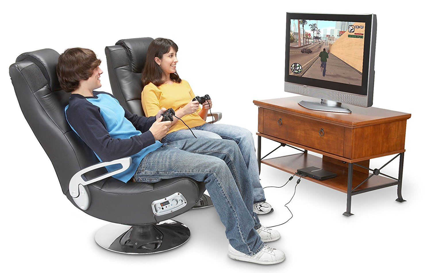 Cheap Gaming Chair For Pc Under 200 In