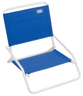 Aloha Sand Chair (Best Beach Sand Chair)