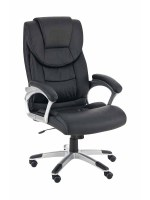 BestOffice High Back Office Chair (Best Office Chair 2017)-