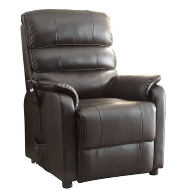 Merveilleux Best Lift Chair Reviews In 2018
