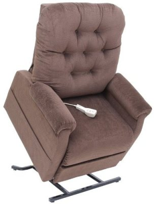 top 7 best lift chair reviews in 2017 buyer s guide