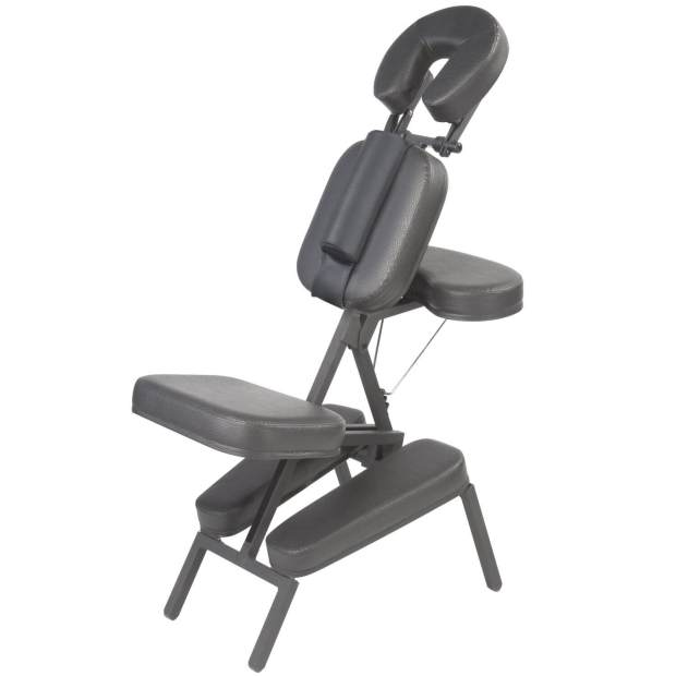 Portable Massage Chair Review