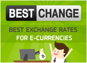 E-currency exchange