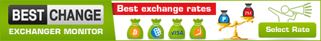 Online-money exchangers listing