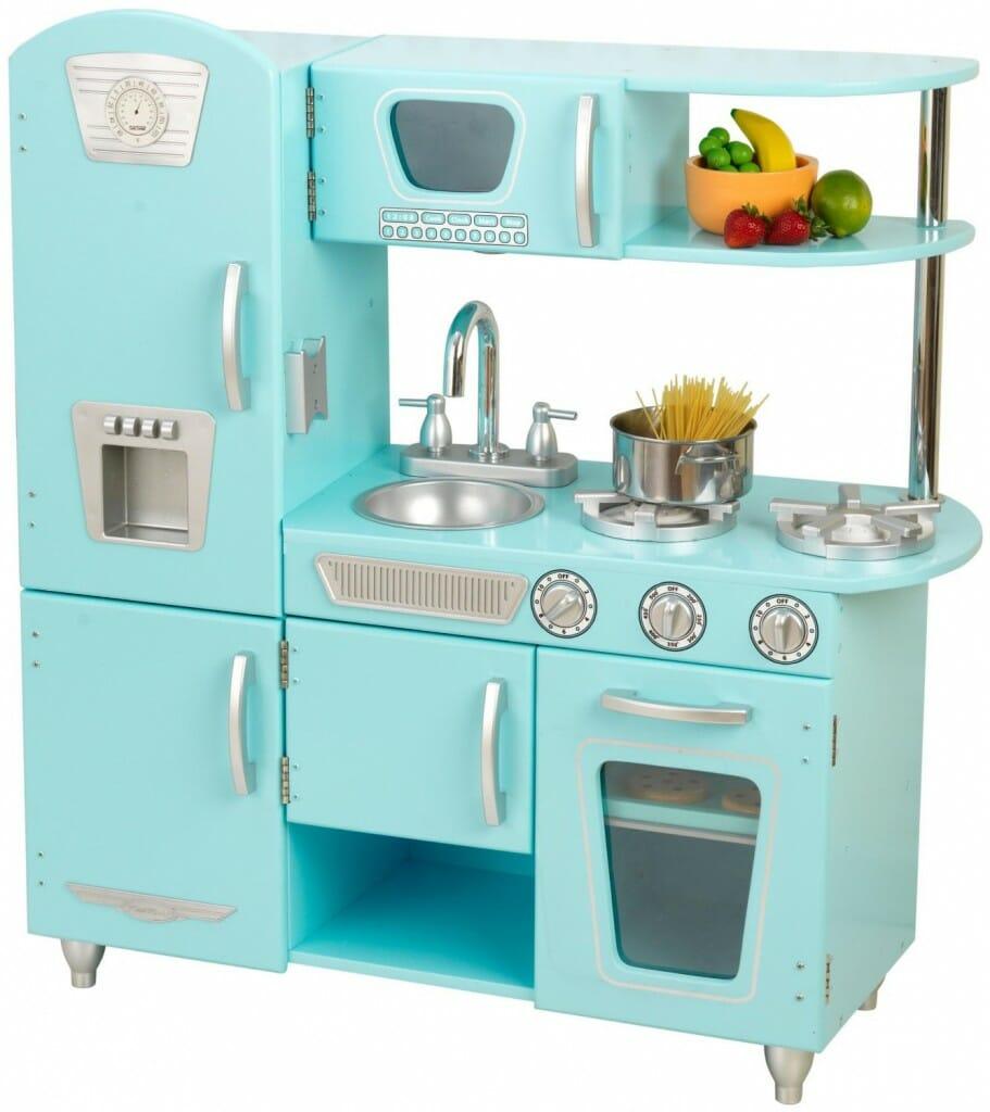 Image Result For Best Ikea Kitchen Accessories Australia