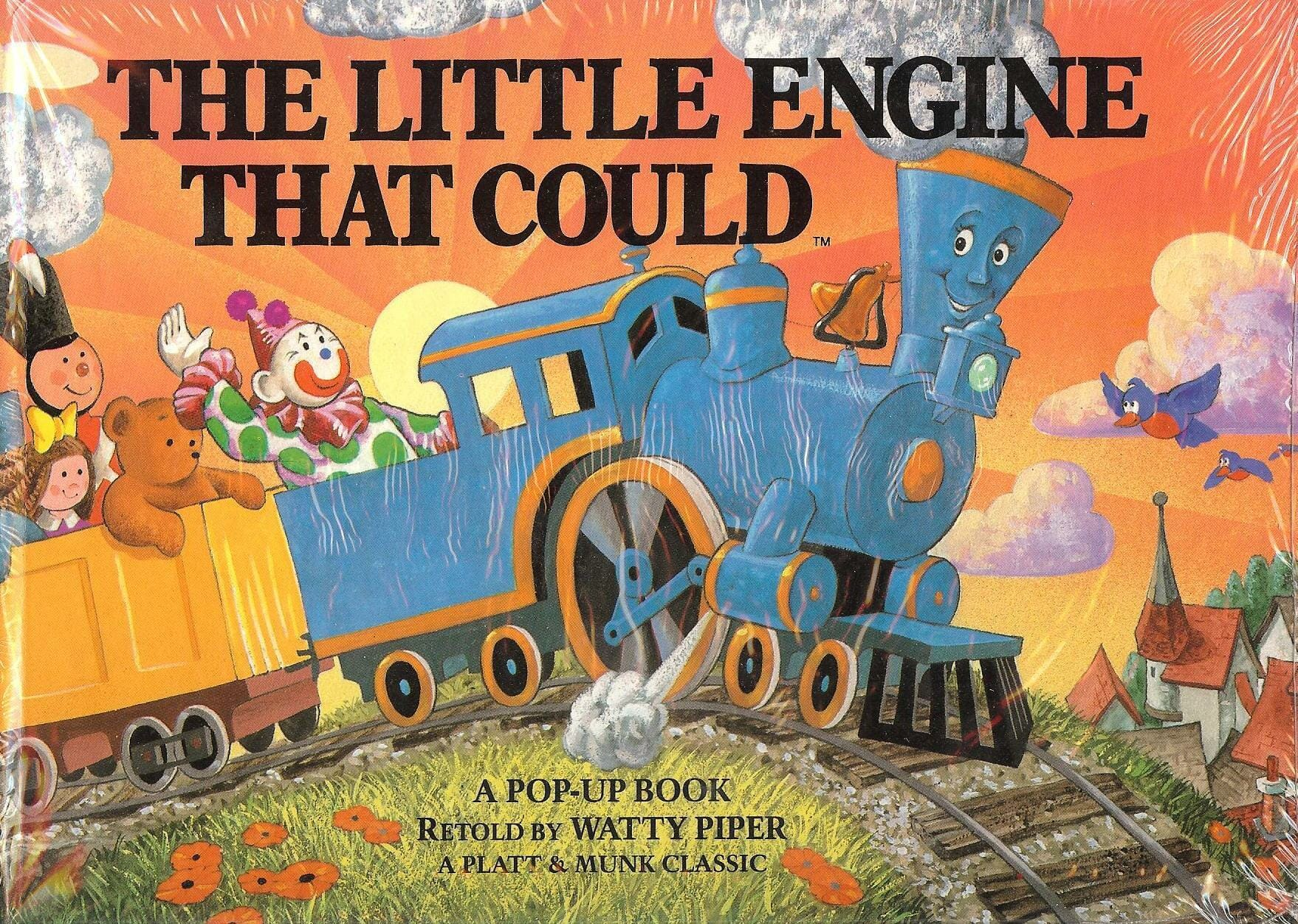 100 Best Children S Books Of All Time Ages 2 5