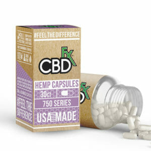 Ten Best CBD Products For Weight Loss - Best Choice Reviews