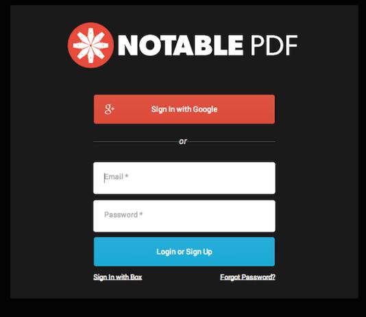 Best Chromebook PDF Viewer