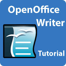 OPENOFFICE ON CHROMEBOOK PDF DOWNLOAD