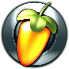fruity loops studio android download