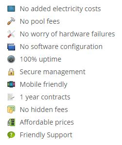 Skycoinlab no worries