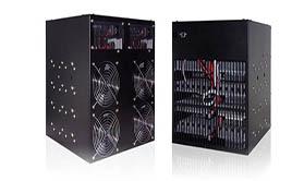 Skycoinlab server image