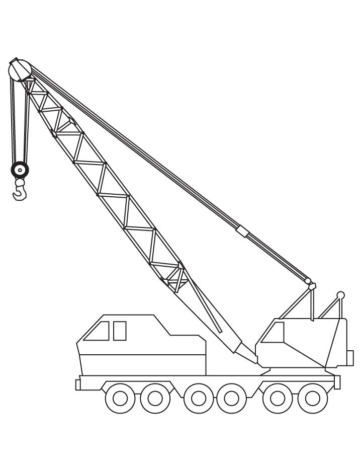 crane coloring pages 2 download free crane coloring pages 2 for kids