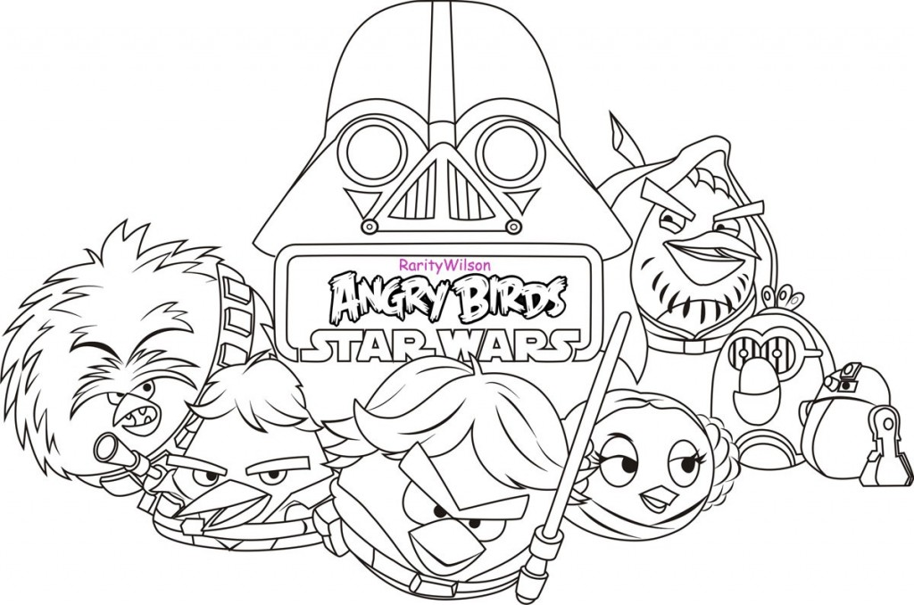 aayla secura coloring pages coloring pages