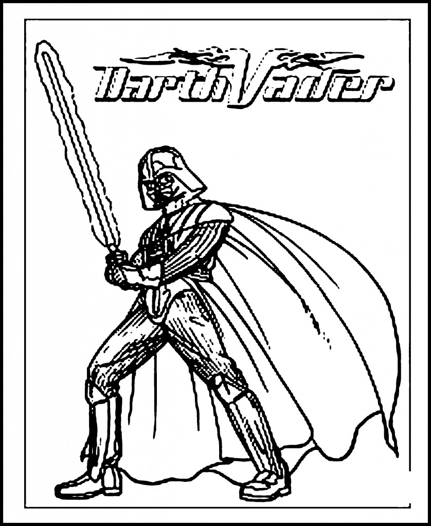 Lego Star Wars Coloring Pages Pictures - Whitesbelfast | 1024x838