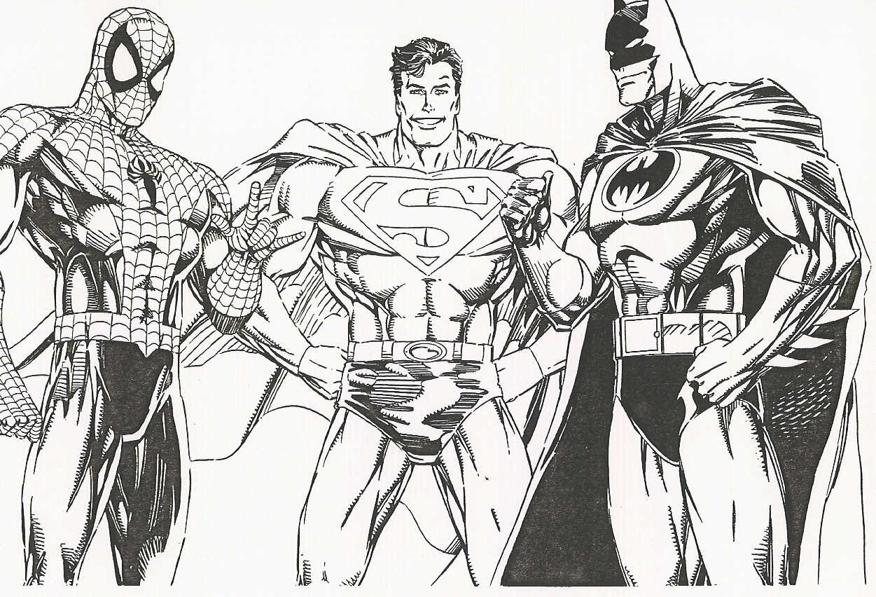 lego dc universe super heroes coloring pages lego superman