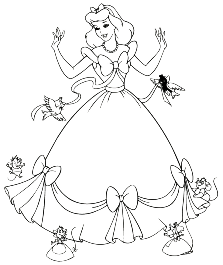 https://i2.wp.com/www.bestcoloringpagesforkids.com/wp-content/uploads/2013/06/Cinderella-Coloring-Pages-Disney.jpg