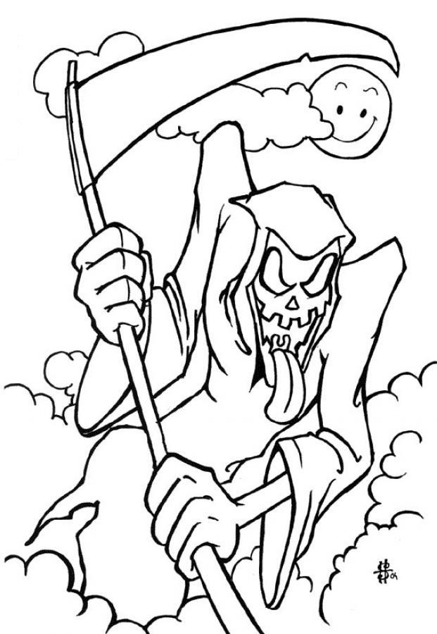 free printables on pinterest good coloring pages for older kids