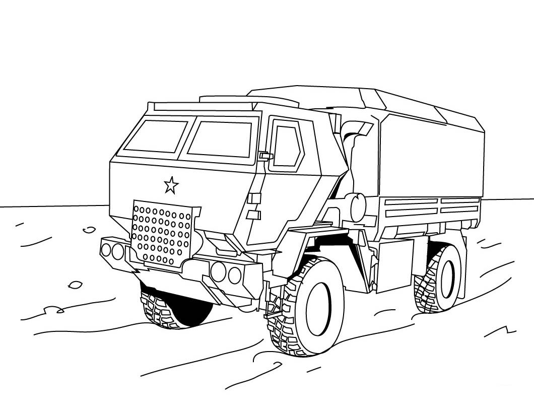 monster truck pictures to color monster truck coloring pages pictures