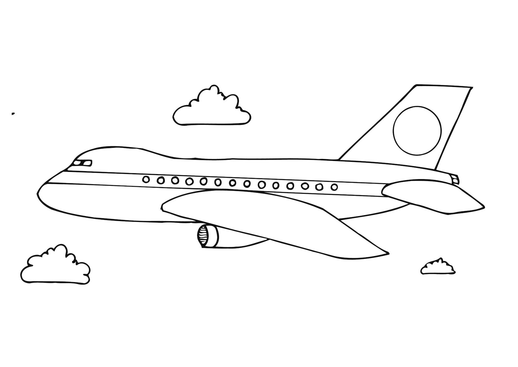 jet plane coloring page plane colouring pages wemakesense co