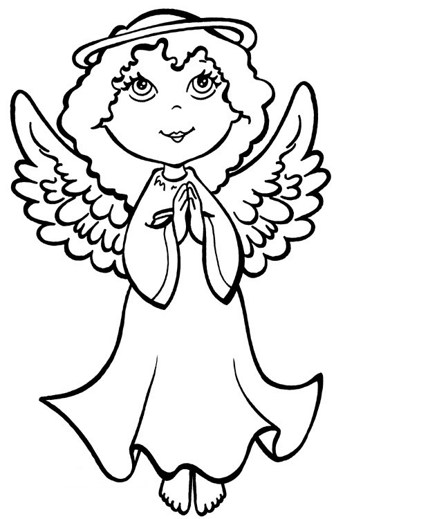 coloring pictures christmas horse christmas coloring pages amp