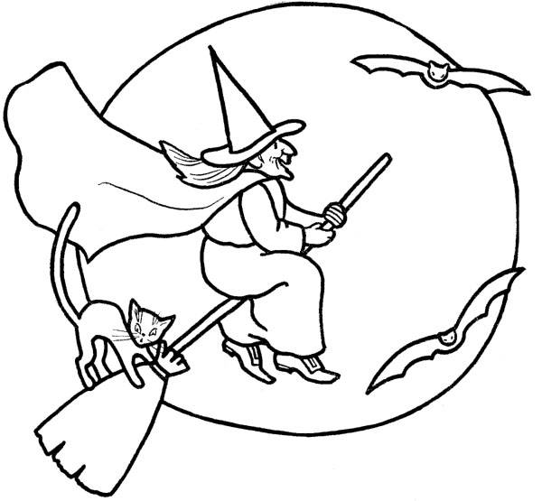 scary halloween coloring pages halloween coloring pages for kids
