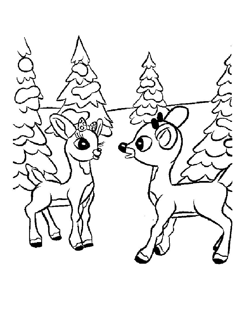 Santa Claus Face Coloring Pages Interesting Santa Claus Coloring